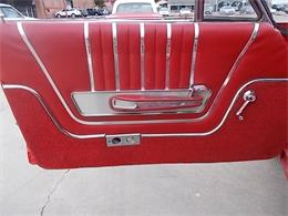 Picture of Classic 1963 Ford Galaxie 500 XL - $19,950.00 - O6L4
