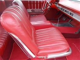 Picture of 1963 Ford Galaxie 500 XL located in Oklahoma - $19,950.00 Offered by Larry's Classic Cars - O6L4