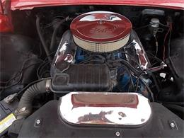 Picture of 1963 Ford Galaxie 500 XL - O6L4