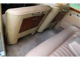 Picture of '52 Silver Dawn located in New York Offered by Gullwing Motor Cars - O6NO