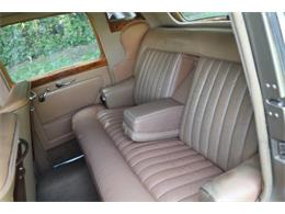 Picture of 1952 Silver Dawn Offered by Gullwing Motor Cars - O6NO