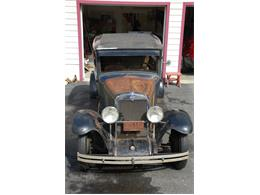 Picture of 1930 Coupe located in Maryland Offered by a Private Seller - O6Q5