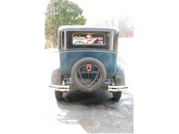 Picture of '30 Chevrolet Coupe located in Dunkirk Maryland Offered by a Private Seller - O6Q5