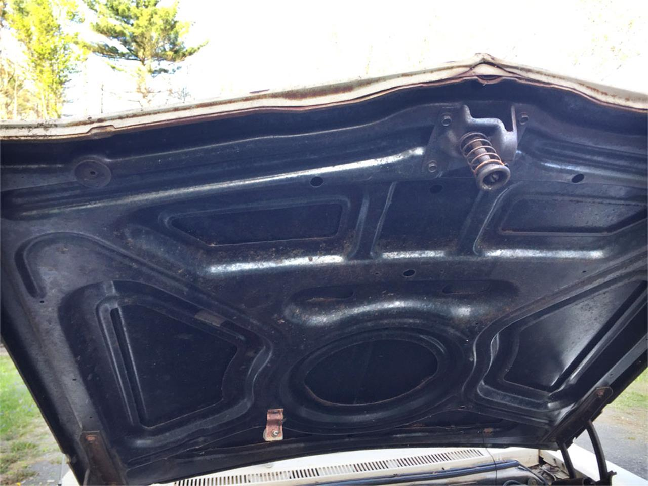 1966 Chevrolet Bel Air For Sale Cc 1128474 Radiator Large Picture Of 66 O6qi