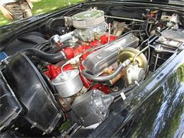 Picture of '57 Thunderbird - O6R3