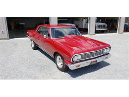 Picture of Classic 1964 Chevrolet Chevelle Offered by a Private Seller - O6TN