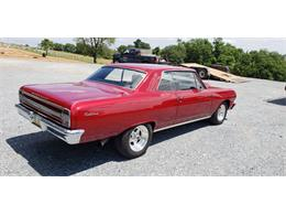 Picture of Classic '64 Chevrolet Chevelle located in Quarryville Pennsylvania - O6TN