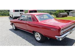 Picture of '64 Chevrolet Chevelle - $25,000.00 Offered by a Private Seller - O6TN