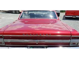 Picture of '64 Chevrolet Chevelle - $25,000.00 - O6TN