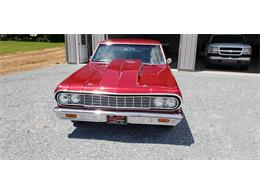Picture of Classic 1964 Chevrolet Chevelle - $25,000.00 Offered by a Private Seller - O6TN