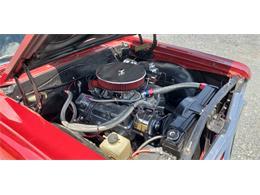 Picture of '64 Chevelle - O6TN