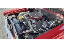 Picture of Classic '64 Chevrolet Chevelle located in Pennsylvania Offered by a Private Seller - O6TN