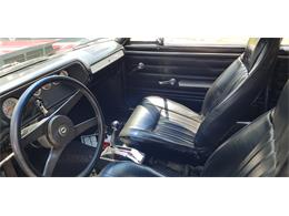 Picture of Classic '64 Chevrolet Chevelle located in Quarryville Pennsylvania - $25,000.00 Offered by a Private Seller - O6TN