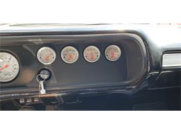 Picture of '64 Chevrolet Chevelle located in Pennsylvania - $25,000.00 - O6TN
