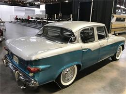 Picture of '59 Lark - O6TT