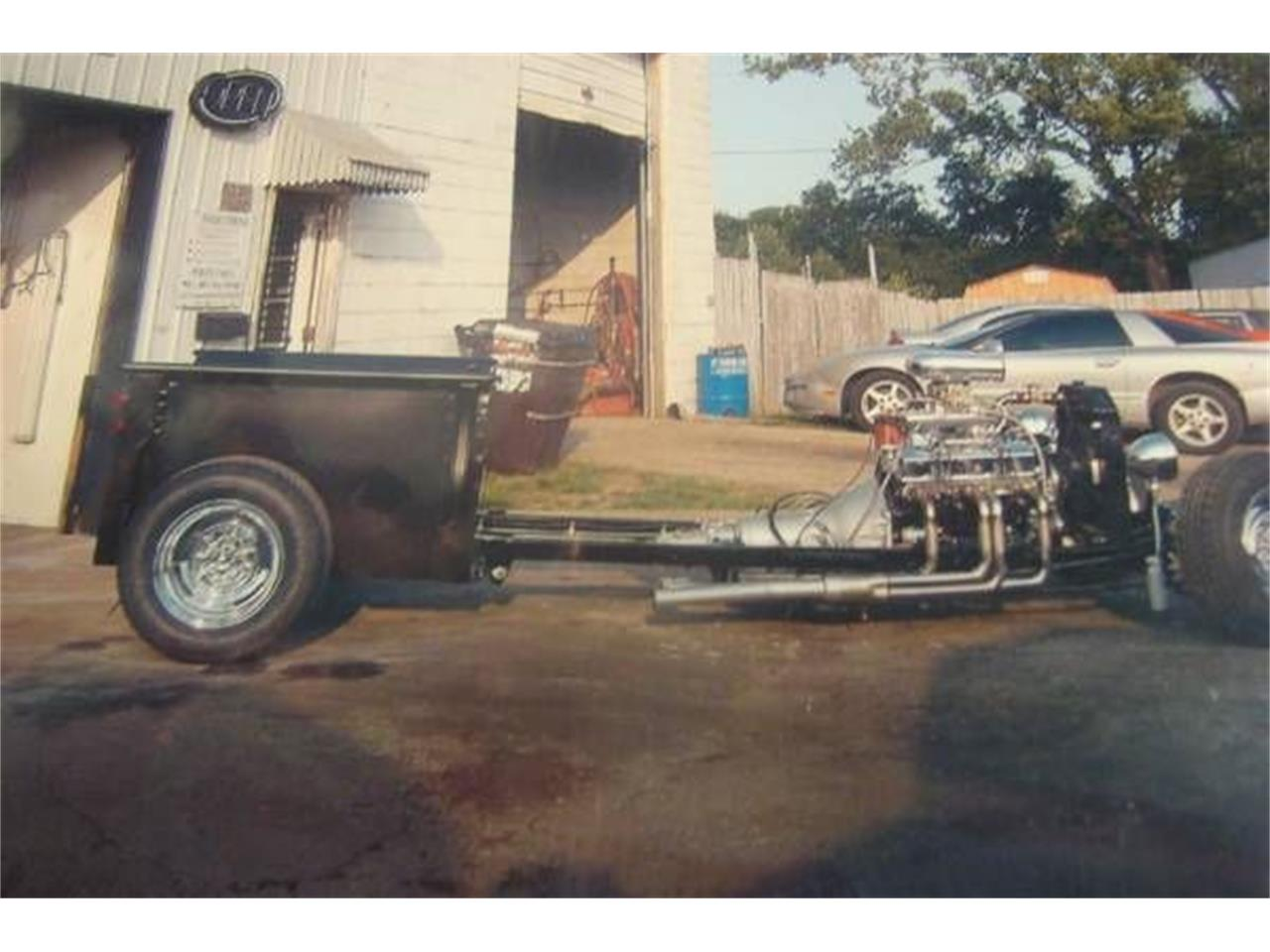 1942 Chevrolet Hot Rod For Sale Cc 1120862 Chevy Wiring Large Picture Of Located In Cadillac Michigan 2049500 O0v2