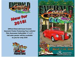 Picture of '40 Convertible located in Florida - $40,500.00 - O6UM