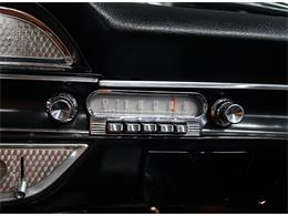 Picture of '62 Galaxie 500 XL - O6UU