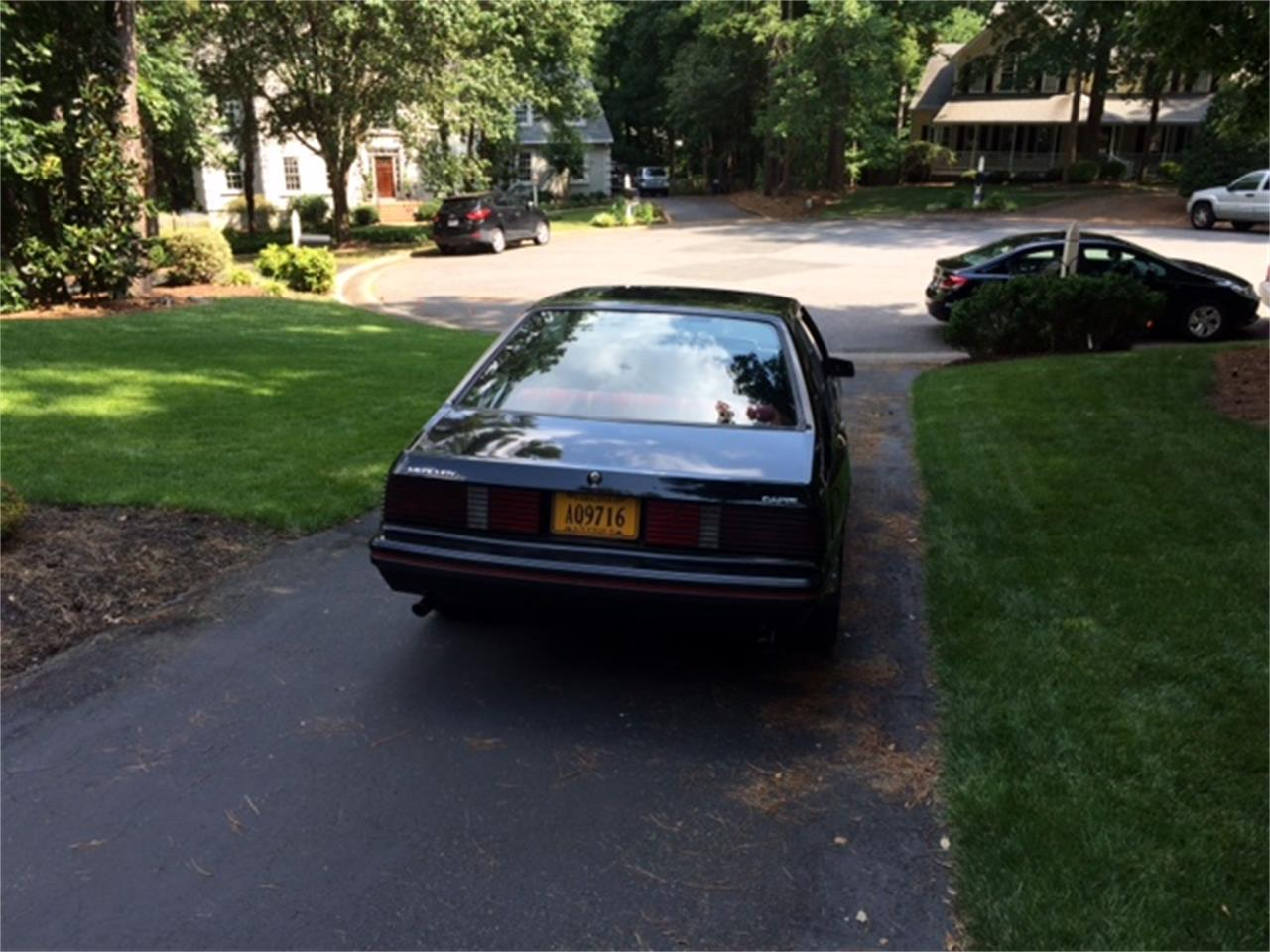 Large Picture of 1979 Capri located in Virginia - $12,000.00 Offered by a Private Seller - O6WJ