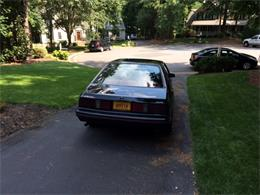 Picture of '79 Mercury Capri located in Virginia - $12,000.00 - O6WJ