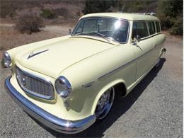 Picture of '59 American - O6Y4
