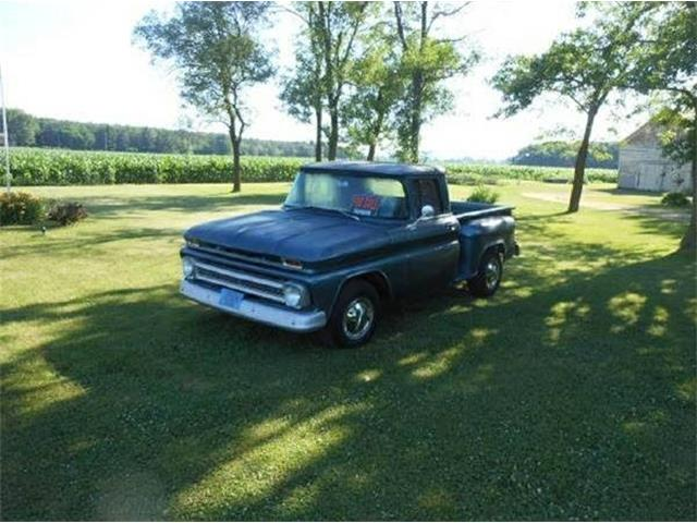 Picture of '62 C10 - O09K