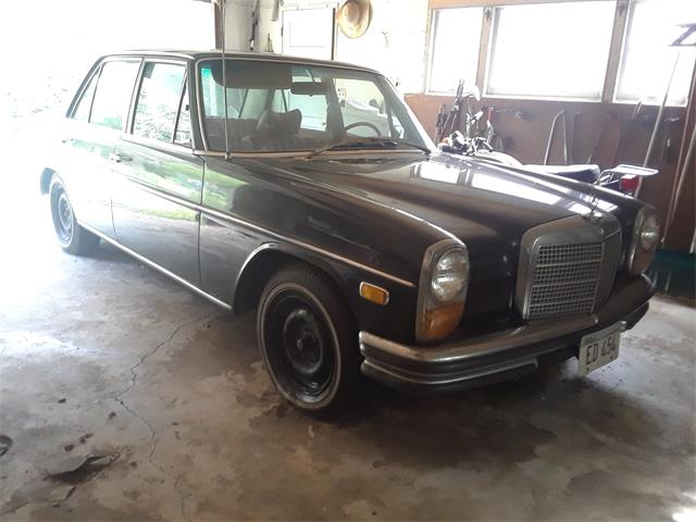 Picture of '69 250 - O6ZL