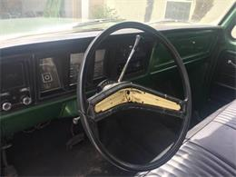Picture of '74 F100 - O0VT
