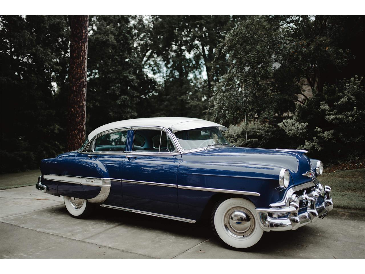 Classic Vehicles for Sale on ClassicCars.com in Alabama