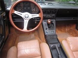 Picture of 1987 2000 Spider Veloce located in Connecticut - O72H