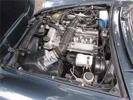 Picture of 1987 2000 Spider Veloce - O72H