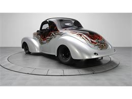 Picture of '41 Willys Coupe Offered by a Private Seller - O72Q