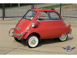 Picture of '57 Isetta - O752