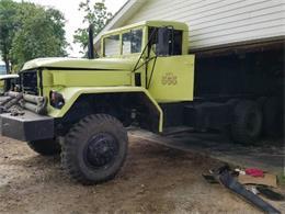 Picture of '70 CJ - O0W7