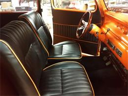 Picture of '37 Deluxe - O778
