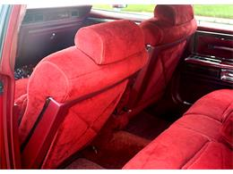 Picture of '79 Town Car - O77J
