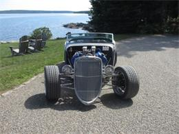 Picture of '33 Hot Rod - O78R