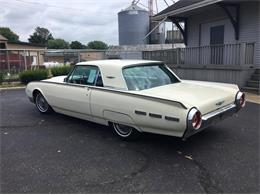 Picture of '62 Thunderbird - $6,900.00 Offered by Phil Stalling Classic Cars - O78Y