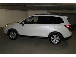 Picture of '16 Subaru Forester located in Prior Lake Minnesota - O7AC
