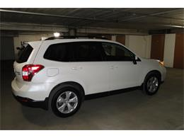 Picture of 2016 Forester located in Minnesota - $23,900.00 Offered by Big R's Muscle Cars - O7AC