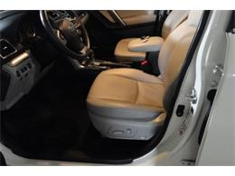 Picture of '16 Subaru Forester - $23,900.00 - O7AC