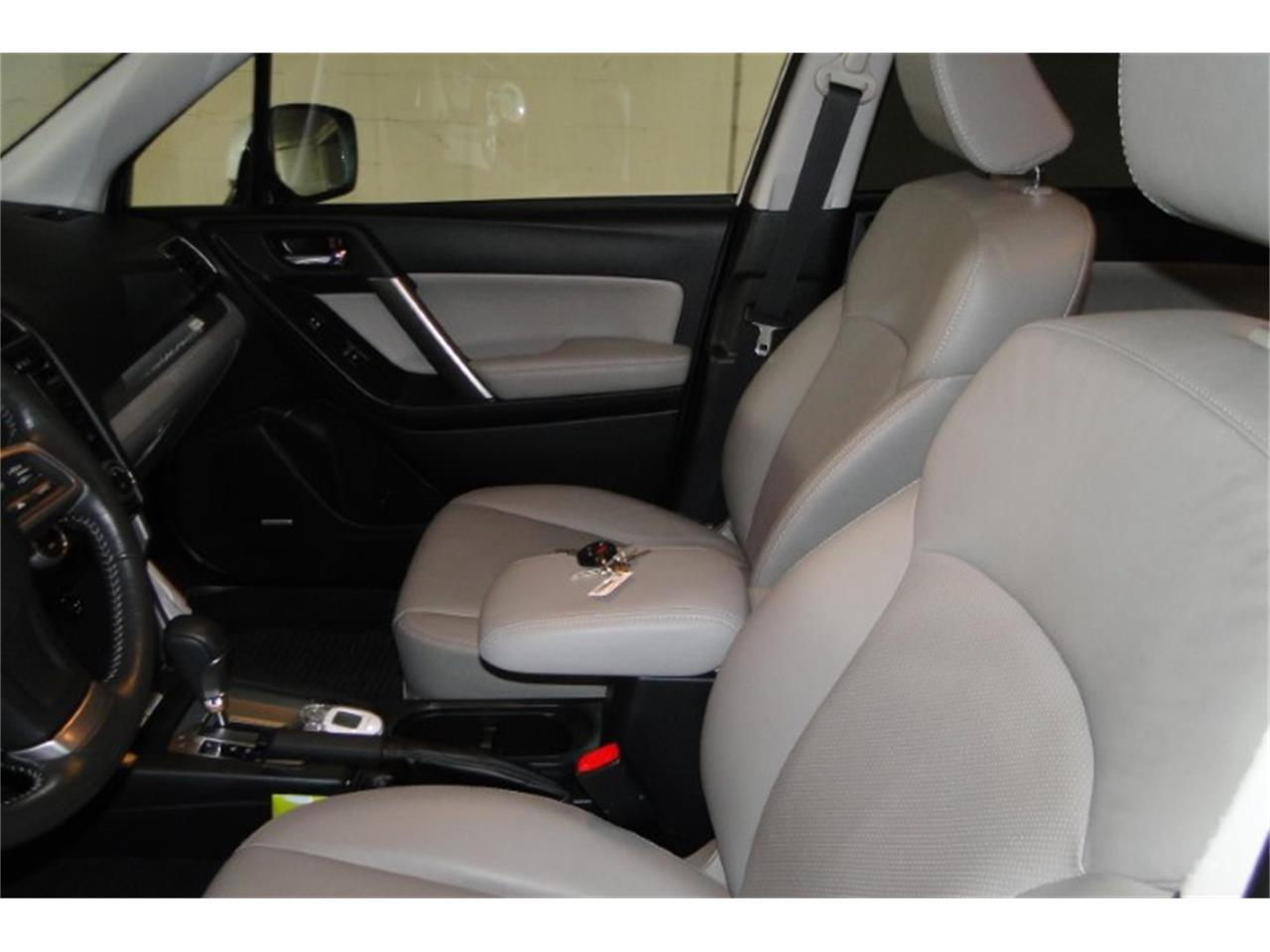 Large Picture of '16 Subaru Forester located in Prior Lake Minnesota - $23,900.00 - O7AC