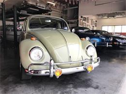 Picture of 1967 Beetle located in Nevada - $18,800.00 - O7EN