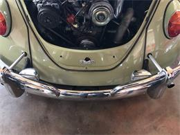 Picture of '67 Volkswagen Beetle - $18,800.00 Offered by Atomic Motors - O7EN