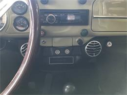 Picture of Classic 1967 Beetle - $18,800.00 Offered by Atomic Motors - O7EN