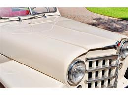 Picture of '50 Jeepster - $24,900.00 - O7F5
