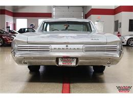 Picture of Classic 1966 Pontiac GTO located in Glen Ellyn Illinois Offered by D & M Motorsports - O7FS