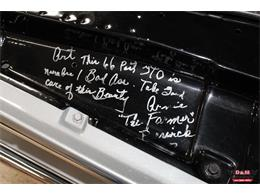 Picture of '66 GTO - O7FS