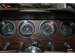 Picture of Classic 1966 GTO located in Illinois - $39,995.00 - O7FS