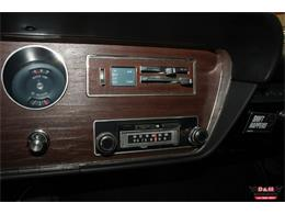 Picture of 1966 Pontiac GTO located in Glen Ellyn Illinois - O7FS